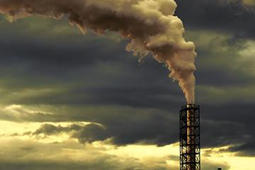 Environmental Responsibility, Parts 1-3
