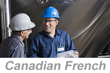 Incident Investigation - Global (Canadian French)