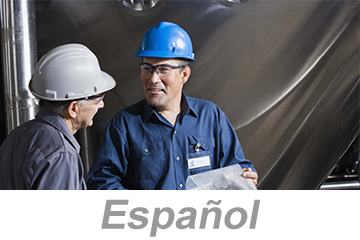 Incident Investigation - Global (Spanish)