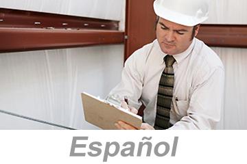 Job Hazard Analysis (JHA) - Global (Spanish)