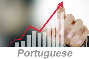 Continuously Improve for Safety Excellence (Portuguese)