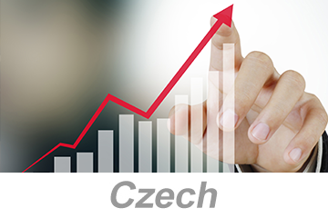 Continuously Improve for Safety Excellence (Czech)