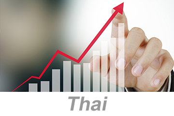 Continuously Improve for Safety Excellence (Thai)