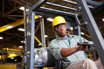 Introduction to OSHA (US)