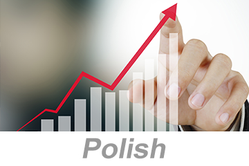 Continuously Improve for Safety Excellence (Polish)