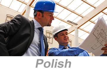 Effective Supervision (Polish)
