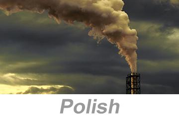 Environmental Awareness, Parts 1-3 (Polish)