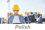 Tasks and Corrective Actions - Global (Polish)