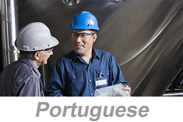 Incident Investigation - Global (Portuguese)
