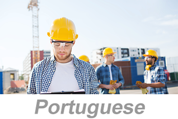 Tasks and Corrective Actions - Global (Portuguese)