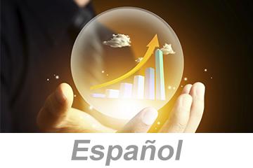Trending and Analysis - Global (Spanish)