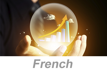 Trending and Analysis - Global (French)