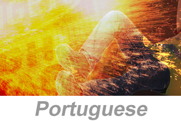 Electrical Arc Flash Awareness - International (Portuguese)