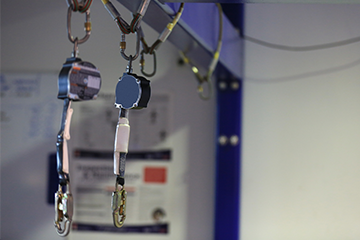Fall Protection (US)