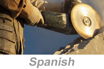 Crystalline Silica Awareness - Global (Spanish)
