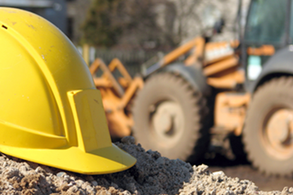 OSHA 10: Construction Industry Outreach Training Course (IACET CEU=1.0)