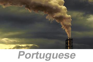 Environmental Awareness, Parts 1-3 (Portuguese)