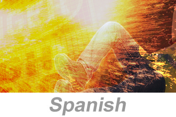 Electrical Arc Flash Awareness - International (Spanish)