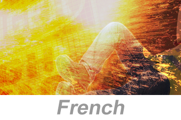 Electrical Arc Flash Awareness - International (French)