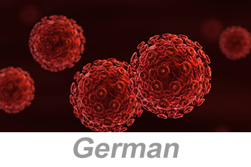 Bloodborne Pathogens (BBP) (German)