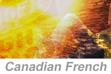 Electrical Arc Flash Awareness (Canadian French)