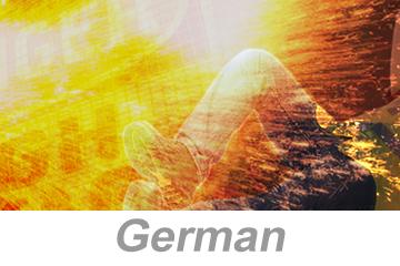 Electrical Arc Flash Awareness (German)