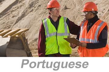 Effective Supervision (Portuguese)