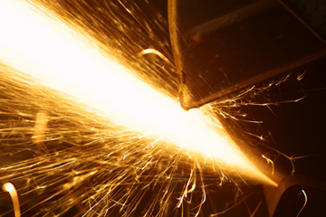 Welding, Cutting and Brazing for Construction