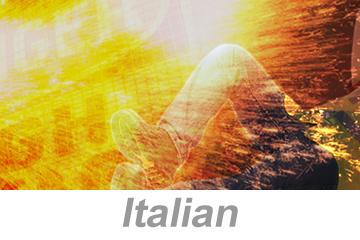 Electrical Arc Flash Awareness (Italian)