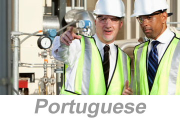 Personal Protective Equipment (PPE) Overview (Portuguese)