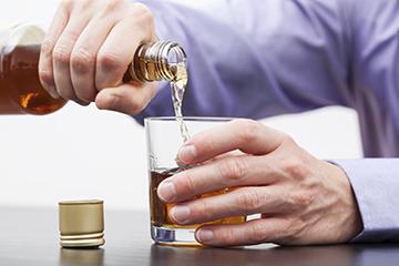 Drug and Alcohol Awareness