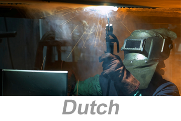 Personal Protective Equipment (PPE), Parts 1-10 (Dutch)