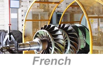 Machine Guarding (French)