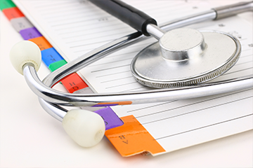 Access to Medical and Exposure Records for Managers (US)