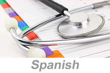 Access to Medical and Exposure Records for Managers (US) (Spanish)