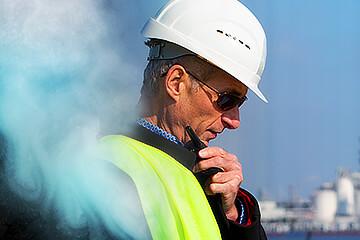 Process Safety Management: Compliance Audits (US)