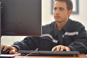 OSHA 300 Recordkeeping Requirements (US)