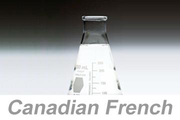Benzene Safety (US) (Canadian French)